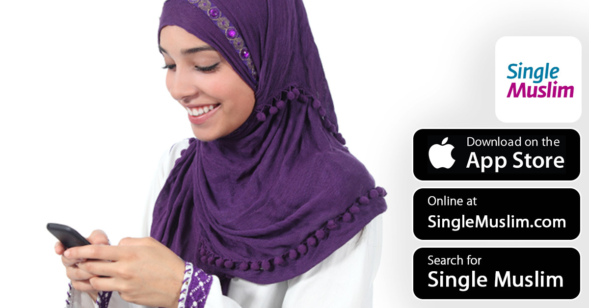 colrain muslim dating site Meet quality muslim singles in your area or worldwide looking for muslim dating, friends, love connectingsingles is a 100% free muslim singles site.