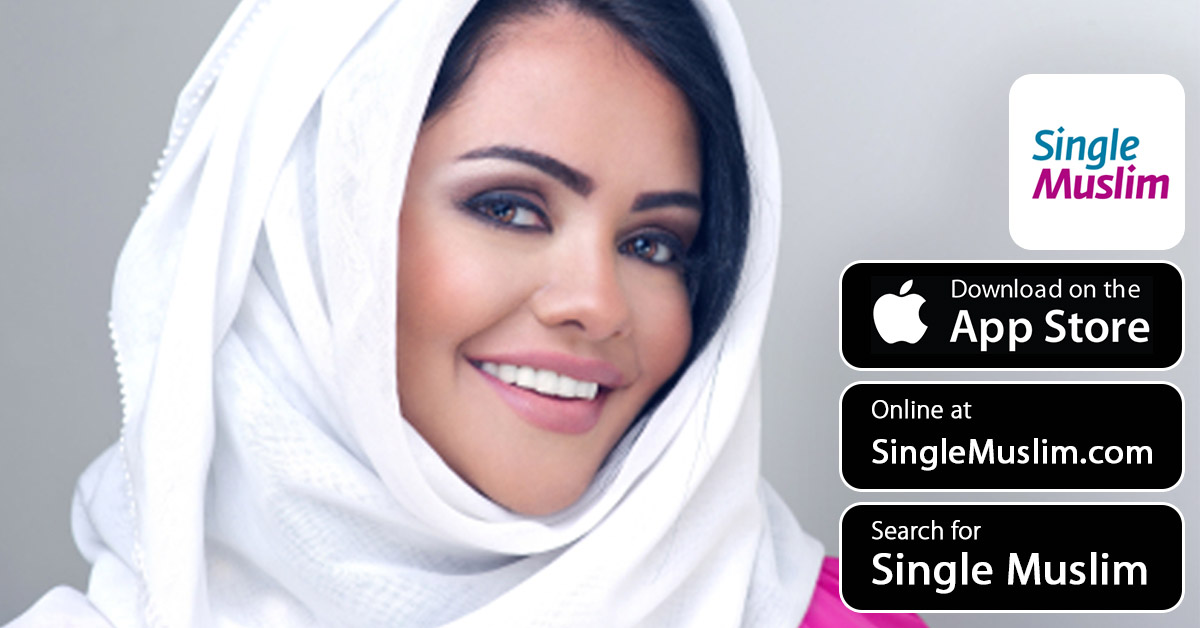 muslim single women in onamia Register for free today to meet singles on our muslim dating site at eharmony, we take pride in matching you with the most compatible people in your area.