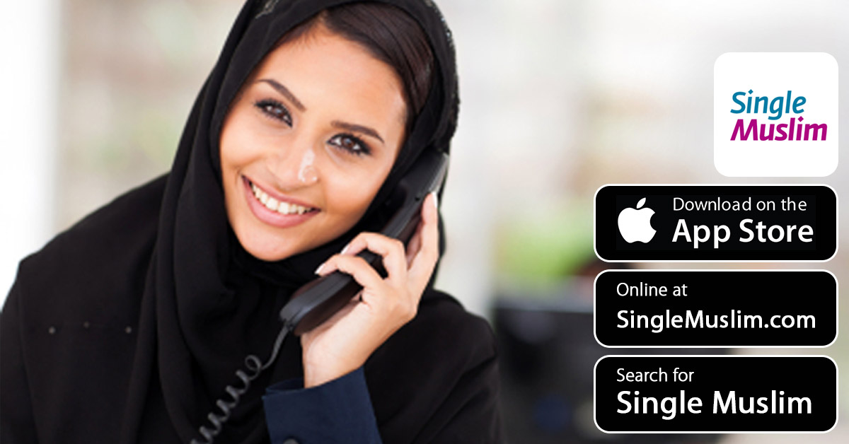 muslim single women in menlo Muslim single women in usa - looking for love or just a friend more and more people are choosing our site, and there's no doubt that you will find your match.